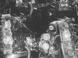 Двигатель контрактный за 420 000 тг. в Алматы – фото 2