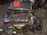 Привозной, контрактный двигатель CG13, CR14, GA15 за 165 000 тг. в Алматы – фото 2