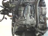 Привозной, контрактный двигатель CG13, CR14, GA15 за 165 000 тг. в Алматы – фото 3