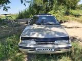Mazda 626 1989 года за 750 000 тг. в Алматы