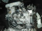 Контрактные двигатели из Японий на Тойоту за 345 000 тг. в Алматы – фото 2