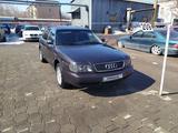 Audi A6 1994 года за 2 600 000 тг. в Караганда
