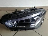 Mercedes CLA w118 c118 фара диодная multibeam за 355 000 тг. в Алматы