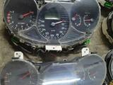 Панель приборов за 15 000 тг. в Шымкент – фото 2