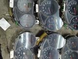 Панель приборов за 15 000 тг. в Шымкент – фото 3