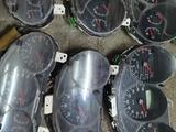Панель приборов за 15 000 тг. в Шымкент – фото 4