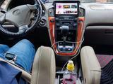 Lexus RX 300 2000 года за 4 300 000 тг. в Актобе – фото 2