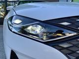 Hyundai Grandeur 2020 года за 15 500 000 тг. в Шымкент – фото 5