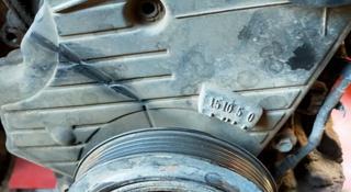 Двигатель за 90 000 тг. в Нур-Султан (Астана)