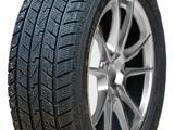 Пару новых зимних шины 205 70 r 14 за 60 000 тг. в Караганда
