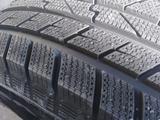 Пару новых зимних шины 205 70 r 14 за 60 000 тг. в Караганда – фото 2