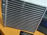 Радиатор печки/тепло обменник печки Skoda Volkswagen Audi за 22 000 тг. в Алматы