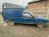 ИЖ 2717 2002 года за 650 000 тг. в Усть-Каменогорск – фото 2