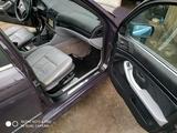 BMW 523 1996 года за 3 600 000 тг. в Уральск – фото 2