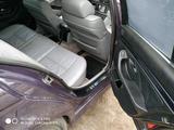 BMW 523 1996 года за 3 600 000 тг. в Уральск – фото 3