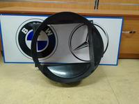 Диффузор без кондиционера e36 за 8 000 тг. в Нур-Султан (Астана)
