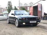 BMW 530 1993 года за 1 500 000 тг. в Нур-Султан (Астана)