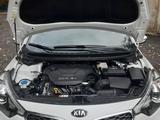 Kia Cerato 2014 года за 5 600 000 тг. в Алматы