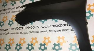 Оригинал крыло Toyota Prado 150 за 84 900 тг. в Алматы