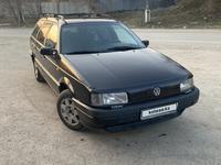 Volkswagen Passat 1992 года за 1 500 000 тг. в Актобе