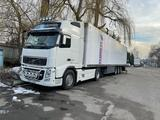 Volvo  FH 2013 года за 35 500 000 тг. в Алматы