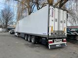 Volvo  FH 2013 года за 35 500 000 тг. в Алматы – фото 4