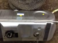 Топливный бак мерседес 140 за 75 000 тг. в Тараз
