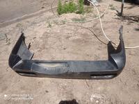 Бампер задний, кузов длинный за 30 000 тг. в Алматы