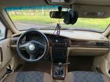 Volkswagen Santana 2004 года за 1 300 000 тг. в Караганда – фото 3