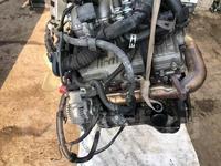 Двигатель в сборе 5vz за 920 000 тг. в Семей