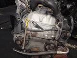 Двигатель SUZUKI K6A за 203 000 тг. в Кемерово – фото 3