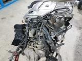 Двигатель Коробка автомат 1MZ-FE 3.0 л за 123 252 тг. в Алматы