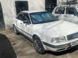 Audi 80 1993 года за 1 450 000 тг. в Алматы