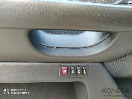 BMW 525 2000 года за 3 400 000 тг. в Алматы – фото 16