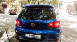 Volkswagen Tiguan 2008 года за 4 690 000 тг. в Караганда – фото 5