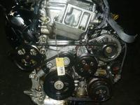 Двигатель Toyota Alfhard (тойота альфард) Привозной двигатель объём: 2, 4л за 2 021 тг. в Нур-Султан (Астана)