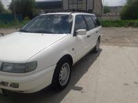 Volkswagen Passat 1994 года за 1 600 000 тг. в Кызылорда