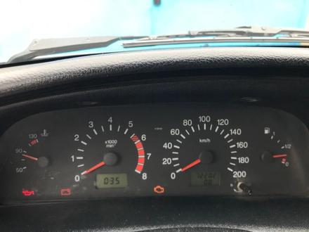 Chevrolet Niva 2015 года за 2 888 888 тг. в Актобе – фото 7