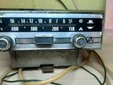Радио Videoton RD-3602 за 22 000 тг. в Алматы – фото 3