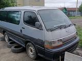 Toyota HiAce 1998 года за 1 000 000 тг. в Петропавловск – фото 2
