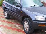 Toyota RAV 4 1997 года за 3 600 000 тг. в Алматы – фото 5