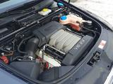 Audi A6 2007 года за 3 200 000 тг. в Костанай – фото 3