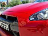 Nissan GT-R 2010 года за 27 000 000 тг. в Алматы – фото 5
