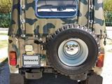 УАЗ 3151 1995 года за 2 000 000 тг. в Шымкент – фото 4