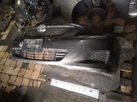 Бампер передний в сборе е140 за 65 000 тг. в Караганда