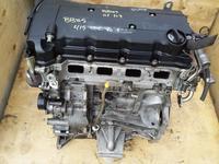 Двигатель 4в12 Митсубиси Аутлендер XL за 25 000 тг. в Костанай