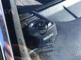 Lancia Thema 1988 года за 800 000 тг. в Караганда – фото 5
