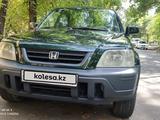 Honda CR-V 2000 года за 3 300 000 тг. в Алматы – фото 2