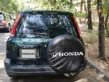 Honda CR-V 2000 года за 3 300 000 тг. в Алматы – фото 4