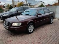 Audi A6 1995 года за 2 475 000 тг. в Петропавловск